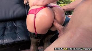 Ashley Fires Erik Everhard Mick Blue – Two Cocks On Fire | Big Wet Butts